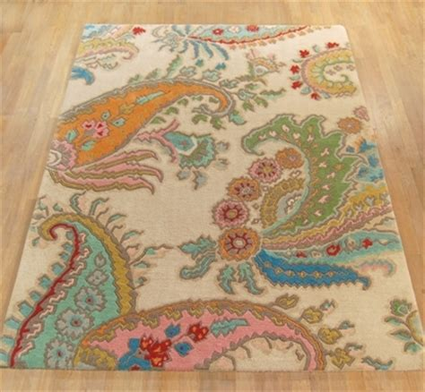 Hand Knotted Rugs From Tibet Www Modern Rugs Co Uk