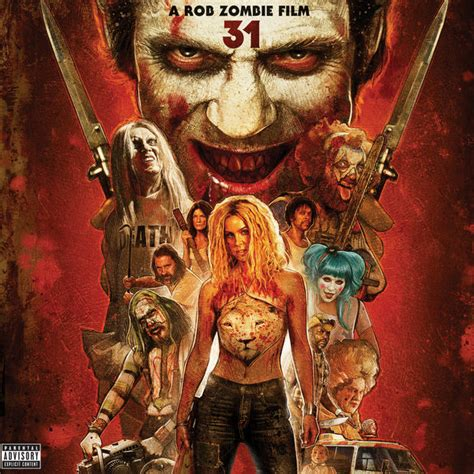 download ost film jendral sudirman 31 a rob zombie film various artists download and