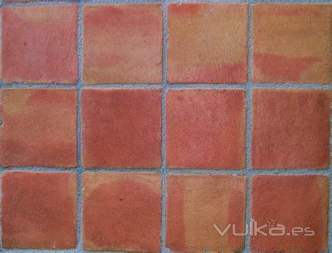 azulejo y ceramica diferencia baldosas cer 225 micas notas sobre tipos y control de