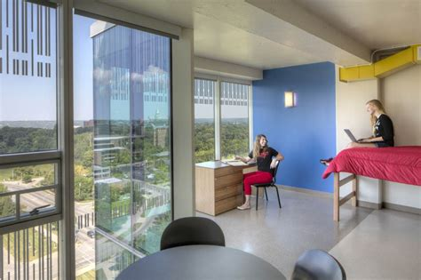 Student Room Chat by Summer Housing Swells At Uc Of Cincinnati