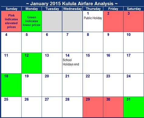 printable calendar 2015 for south africa 2015 calendar with holidays january 2016 calendar
