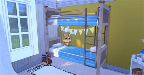 4 Bed Bunk Bed 4 Bunk Bed 28 Images My Sims 4 Clubhouse Bunk Bed And Shelf For Toddlers 2 215 4 Bunk Bed