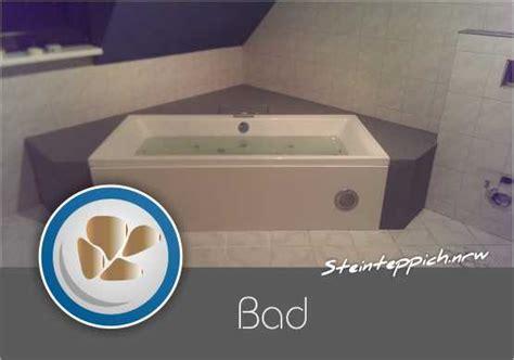 bd badezimmer bd badezimmer september badezimmer garnitur teilig bad