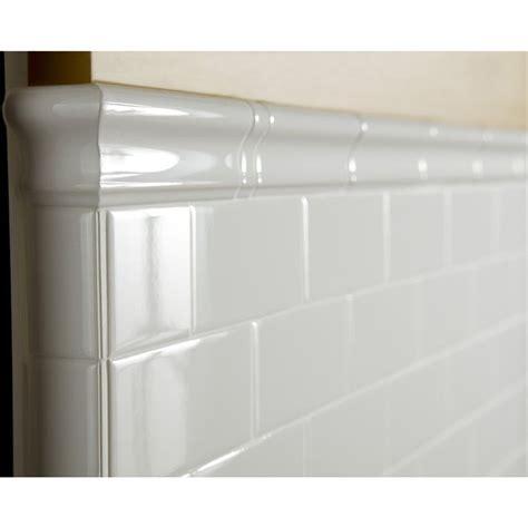 us ceramic tile chair rail ceramic tile chair rail tile design ideas