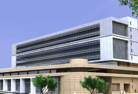 Synergy Garden City Park by Entask Consultancy Services Pvt Ltd A Leading Meps
