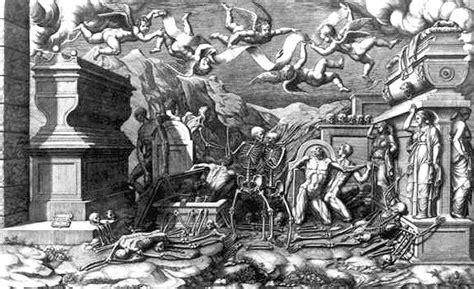 imagenes biblicas apocalipticas libro de ezequiel wikipedia la enciclopedia libre
