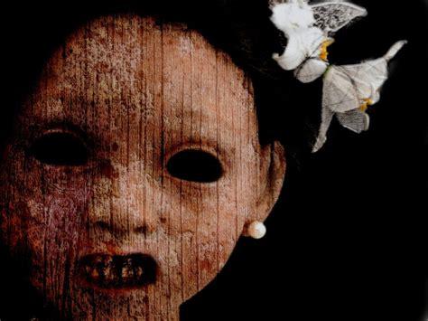 Imagenes Satanicas De Terror | los mejores walpapers de terror taringa