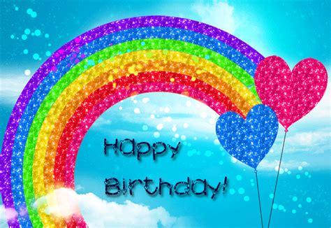 imagenes happy birthday animadas imagenes animadas de cumplea 241 os archives im 225 genes de