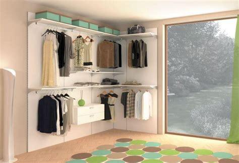 cabina armadio angolare prezzi cabina armadio angolare prezzi idee di design per la