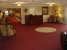 funeral home lobby cremation funeral care a pittsburgh