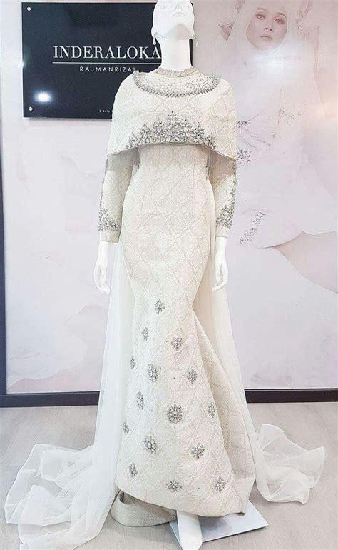 Kebaya Maxi Cinderella best 25 wedding dresses ideas on
