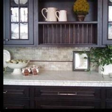 1000 images about jeffrey court natural stone tile and