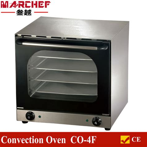 fan forced convection oven fan forced commercial electric industrial convection oven