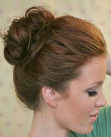 15 buns hairstyles hairstyles haircuts 2016 2017