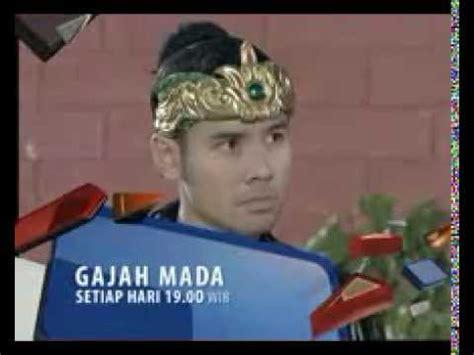 film kolosal gajah mada gajah mada 120613 mnctv youtube
