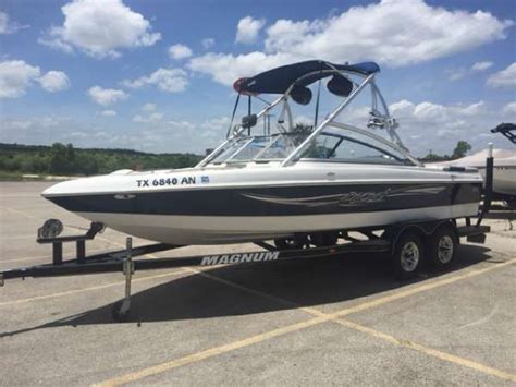 tige boats for sale in texas tige boats for sale in texas