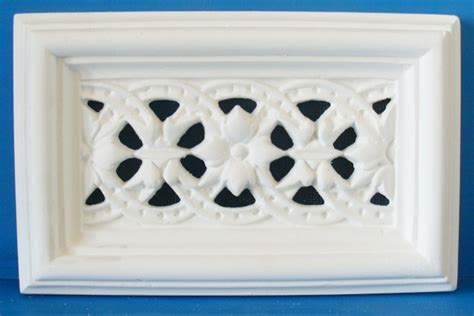 decorative ceiling vents plaster vent 9