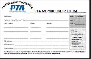 membership site template downloadable will template ebook database