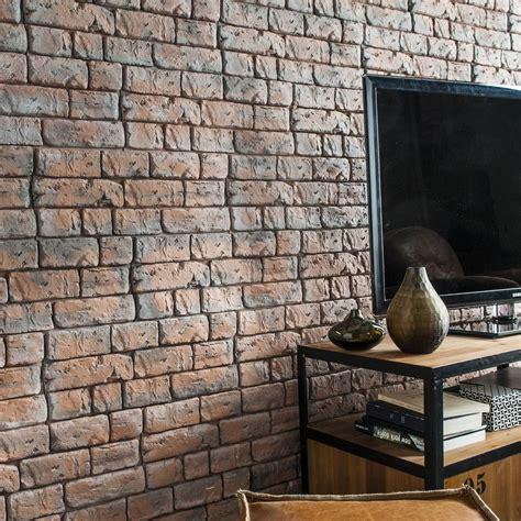Brique De Parement Interieur Leroy Merlin by Plaquette De Parement Pl 226 Tre Harlem Leroy Merlin