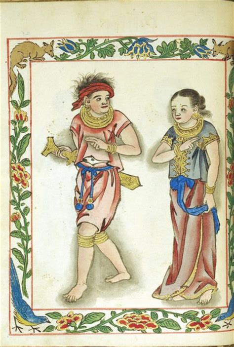 spanish story of art 0714856622 pre colonial philippines our unknown history boxer codex