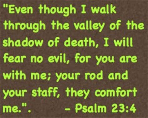 comforting bible verses about death of a child bible verses about death 20 comforting scriptures quotes