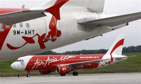airasia magazine missing malaysia airlines flight airasia withdraws