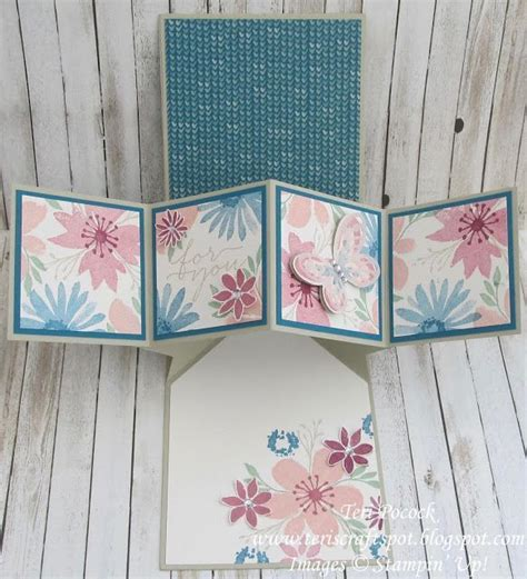 fancy fold cards templates 622 best sting ideas fancy folds images on