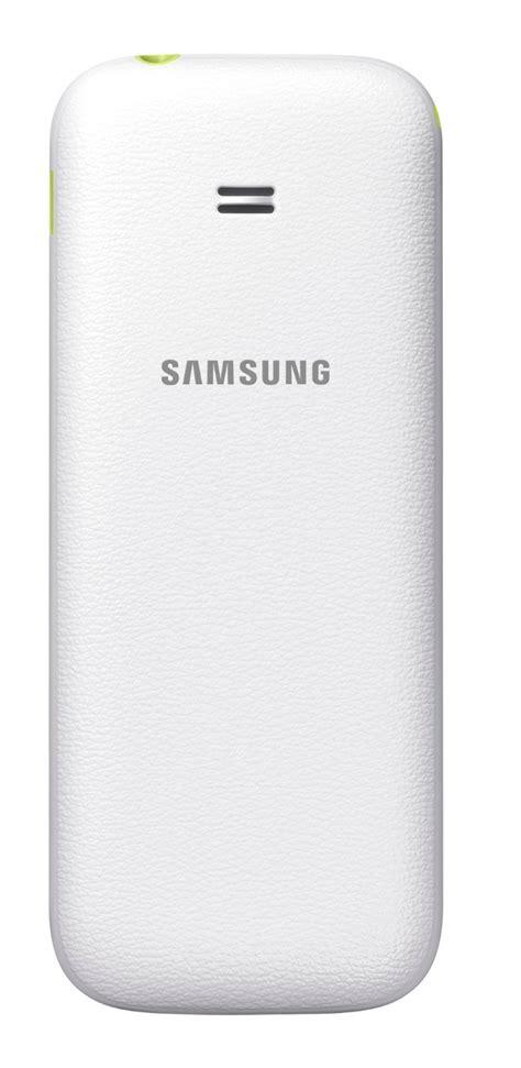 Samsung Sm B310e samsung guru 2 sm b310e white pricecompareindia best price mobile in india