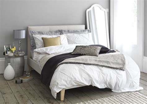 white and grey bedroom furniture grey furniture and accessories go argos