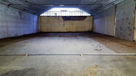 pavimenti industriali roma pavimentazioni industriali roma cemento stato roma