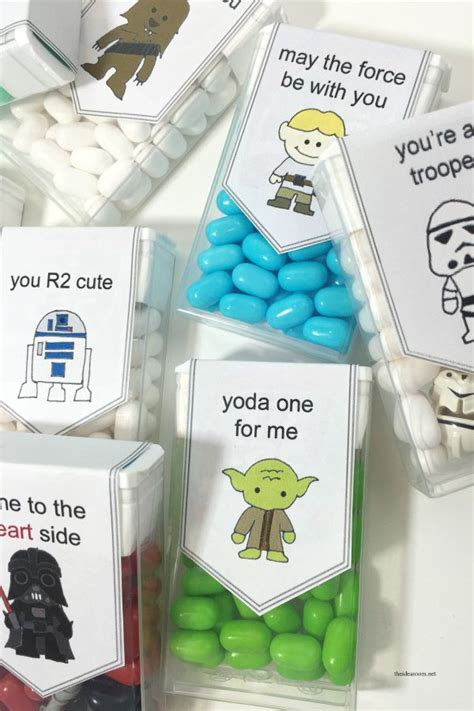 what to buy a boy for valentines day 293 best s card ideas images on