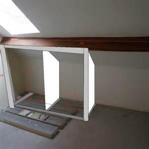 Leroy Merlin Kit Porte Coulissante #1: portes-coulissantes-sous-combles-coulissantes-installation-porte-placard-coulissante-sous-pente-portes-leroy-merlin-combles-lapeyre-07001103-comment-installer-des-de-mont-350x350.jpg