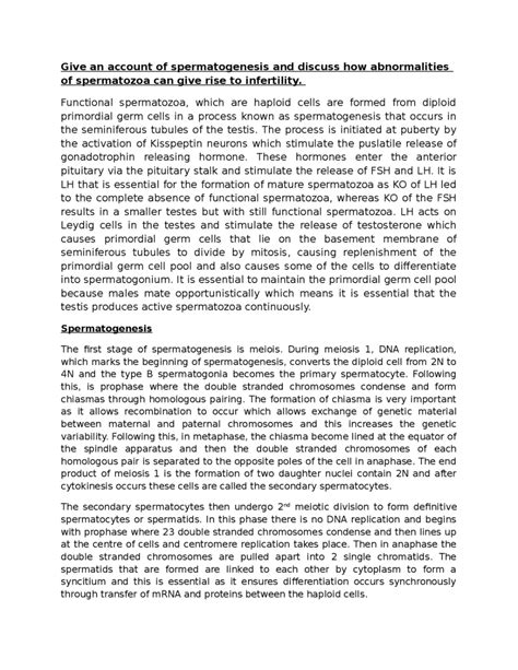 Essay Writing Notes by Essay Notes