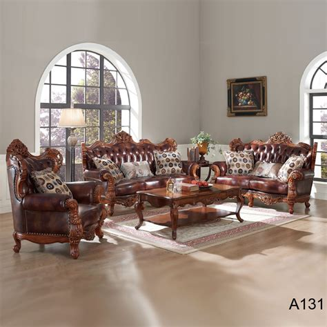sofa set furniture philippines view sofa set furniture