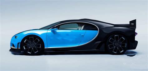future bugatti 2020 2020 bugatti chiron grand sport upcoming look idiot cars