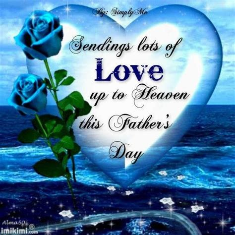 happy fathers day heavenly dear god happy s day thank you for being my
