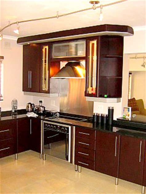 kitchen designs durban kitchen built in cupboards designs peenmedia com