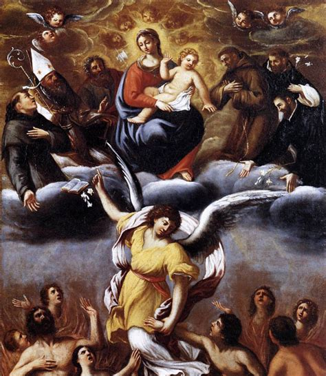 calendario noviembre es el mes de las almas benditas del purgatorio calendario cat 243 lico tradicional noviembre 2013 iglesia