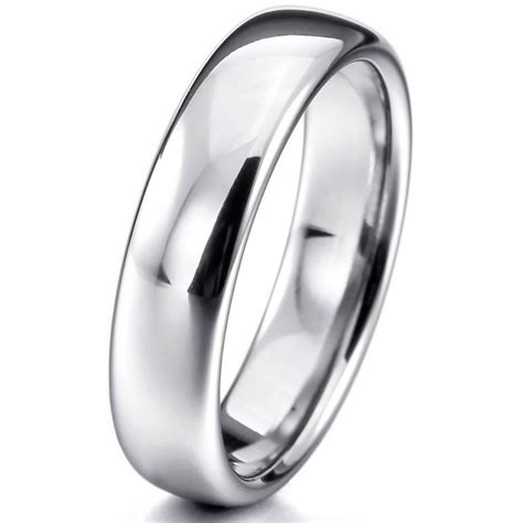15 best of s wedding bands size 16