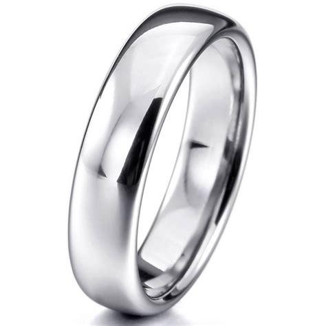 online buy wholesale tungsten watch from china tungsten 15 best of men s wedding bands size 16