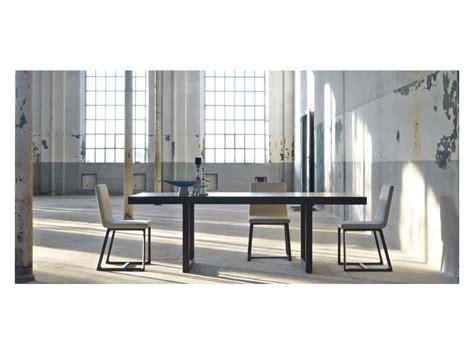 plus 658 p ar srl 196 hnliche produkte idfdesign - Ausziehbare Speisesaal Tische