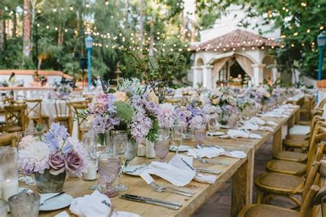 planning an outdoor wedding at home outdoor wedding pitfalls to consider modwedding