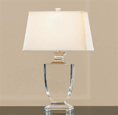 cool bedroom lamps cool lamp for bedroom on all products lighting lamps table