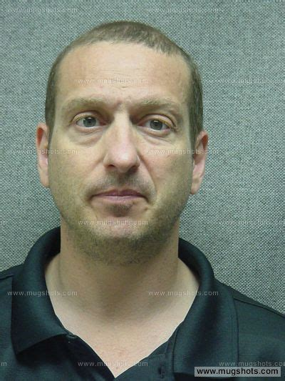 Polk County Wi Court Records Jason Balousek Mugshot Jason Balousek Arrest Polk County Wi