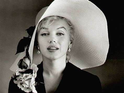 monroe s marilyn monroe s brentwood home for sale canyon news