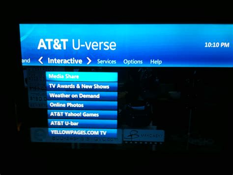 at t uverse specials coupon codes for att uverse on demand spa deals