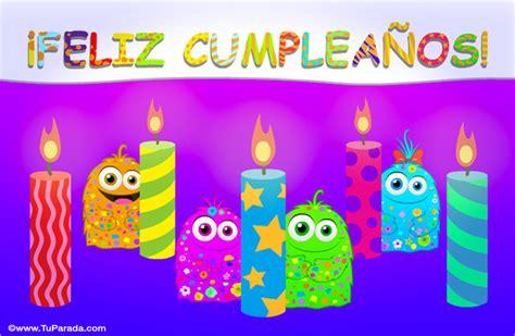 imagenes de feliz cumpleaños en halloween 60 imagenes de feliz cumplea 241 os con globos pasteles