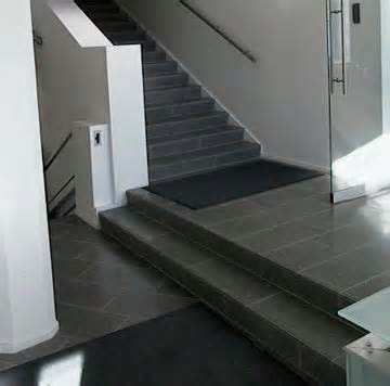 Modern Bathroom Tile Design Images - indoor stone stairs finstone finnish natural stone portal