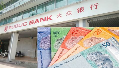 national bank malaysia opportunity in best bank stock in malaysia bank