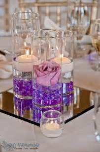 quinceanera table centerpieces table centerpiece diy quinceanera ideas